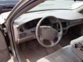 2004 Cashmere Metallic Buick Century Standard  photo #8