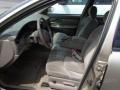 2004 Cashmere Metallic Buick Century Standard  photo #9
