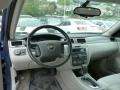 Gray Dashboard Photo for 2006 Chevrolet Impala #80729851