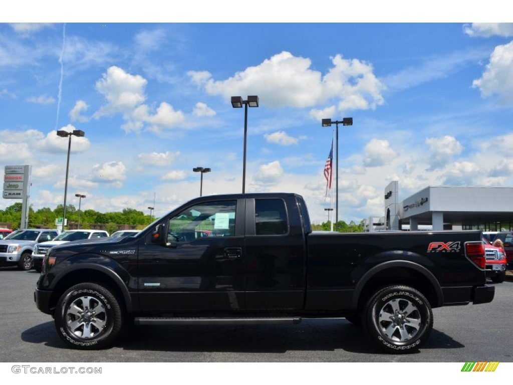 how many gallons does a ford f 150 xlt autos post. Black Bedroom Furniture Sets. Home Design Ideas