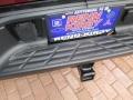 2013 Deep Ruby Metallic Chevrolet Silverado 1500 LT Extended Cab 4x4  photo #28