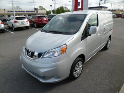 2013 nissan nv200 data info and specs. Black Bedroom Furniture Sets. Home Design Ideas