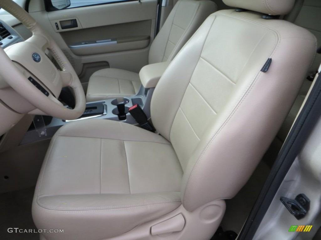 camel interior 2012 ford escape xlt photo 80758221. Black Bedroom Furniture Sets. Home Design Ideas