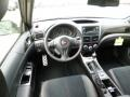Black Dashboard Photo for 2013 Subaru Impreza #80758994