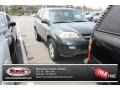 2006 Steel Blue Metallic Acura MDX Touring #80722841