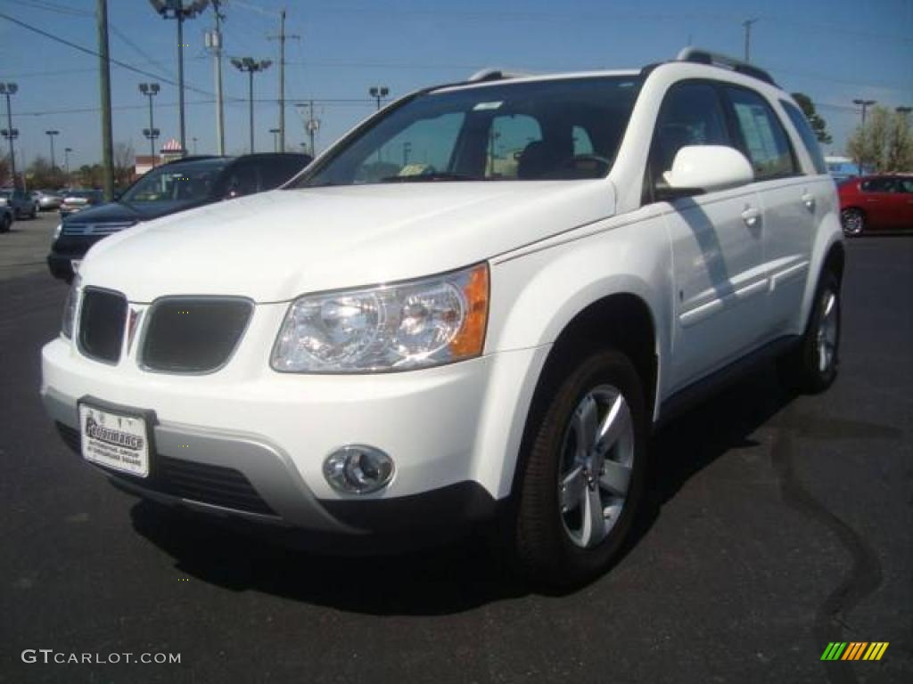 2007 bright white pontiac torrent 8068578 for Inside 2007 torrent