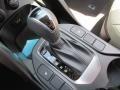 Beige Transmission Photo for 2013 Hyundai Santa Fe #80773679