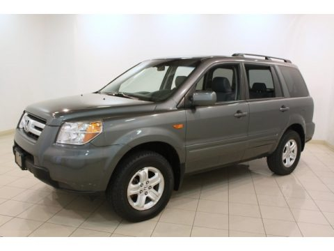 2008 honda pilot value package 4wd data info and specs. Black Bedroom Furniture Sets. Home Design Ideas