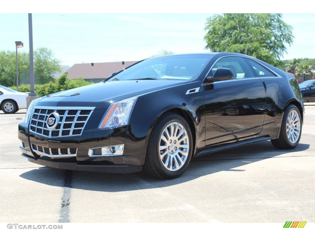 black raven 2013 cadillac cts coupe exterior photo 80784033. Cars Review. Best American Auto & Cars Review