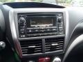Black Audio System Photo for 2013 Subaru Impreza #80787865