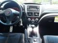 Black Dashboard Photo for 2013 Subaru Impreza #80788053