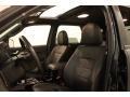 2009 Black Pearl Slate Metallic Ford Escape Limited V6 4WD  photo #6