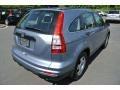 2011 Glacier Blue Metallic Honda CR-V LX  photo #5