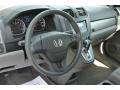2011 Glacier Blue Metallic Honda CR-V LX  photo #26