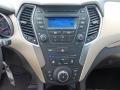 Beige Controls Photo for 2013 Hyundai Santa Fe #80795576