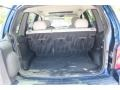 Taupe Trunk Photo for 2002 Jeep Liberty #80814220