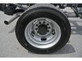 2013 Ram 4500 Crew Cab 4x4 Chassis Wheel and Tire Photo