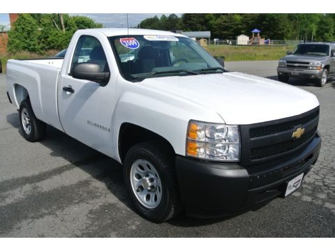 2009 chevrolet silverado 1500 regular cab data info and. Black Bedroom Furniture Sets. Home Design Ideas