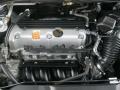 2011 Taffeta White Honda CR-V EX 4WD  photo #35