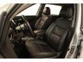 2011 Bright Silver Kia Sorento EX  photo #5