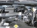 2013 Toyota Tundra 4.0 Liter DOHC 24-Valve Dual VVT-i V6 Engine Photo