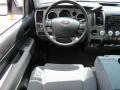 2013 Super White Toyota Tundra Double Cab  photo #5