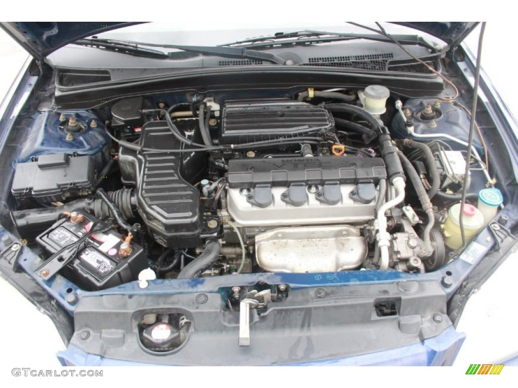 Original Acura Nsx Buyers Guide A Mid Engined Supercar For The Price Of A New Accord additionally Honda Civic Wiring Harness Diagram together with 1av2p Replace Fuel Filter Honda Passport 1995 V6 3 2l in addition Jeep  mander Fuse Box Diagram likewise Watch. on 1996 honda civic engine diagram