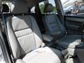 2010 Alabaster Silver Metallic Honda CR-V EX-L AWD  photo #14