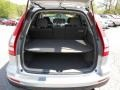 2010 Alabaster Silver Metallic Honda CR-V EX-L AWD  photo #16