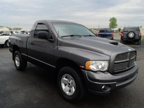 2002 dodge ram 1500 sport regular cab 4x4 data info and specs. Black Bedroom Furniture Sets. Home Design Ideas