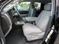2013 Black Toyota Tundra SR5 TRD Double Cab 4x4  photo #8