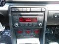 Black Controls Photo for 2008 Audi A4 #80920023