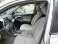 Ash Interior Photo for 2011 Toyota RAV4 #80922735