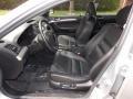 Ebony Interior Photo for 2005 Acura TSX #80927304