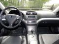 Ebony Dashboard Photo for 2005 Acura TSX #80927344
