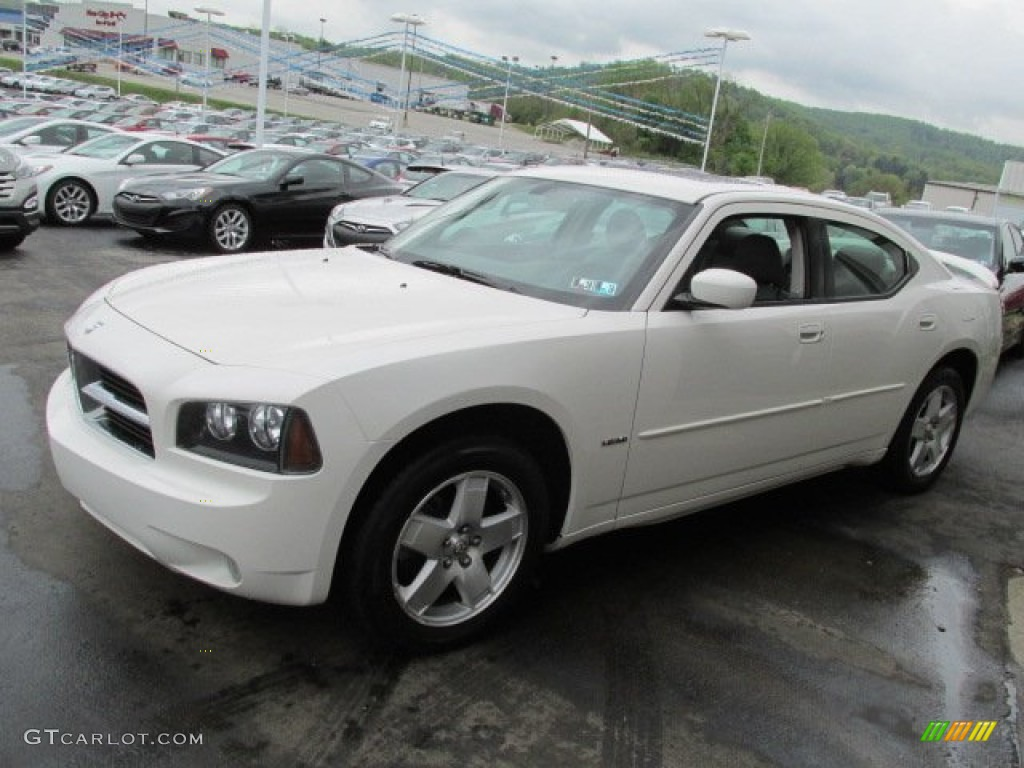 stone white 2007 dodge charger r t awd exterior photo 80929113. Black Bedroom Furniture Sets. Home Design Ideas