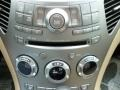 Desert Beige Controls Photo for 2012 Subaru Tribeca #80935680