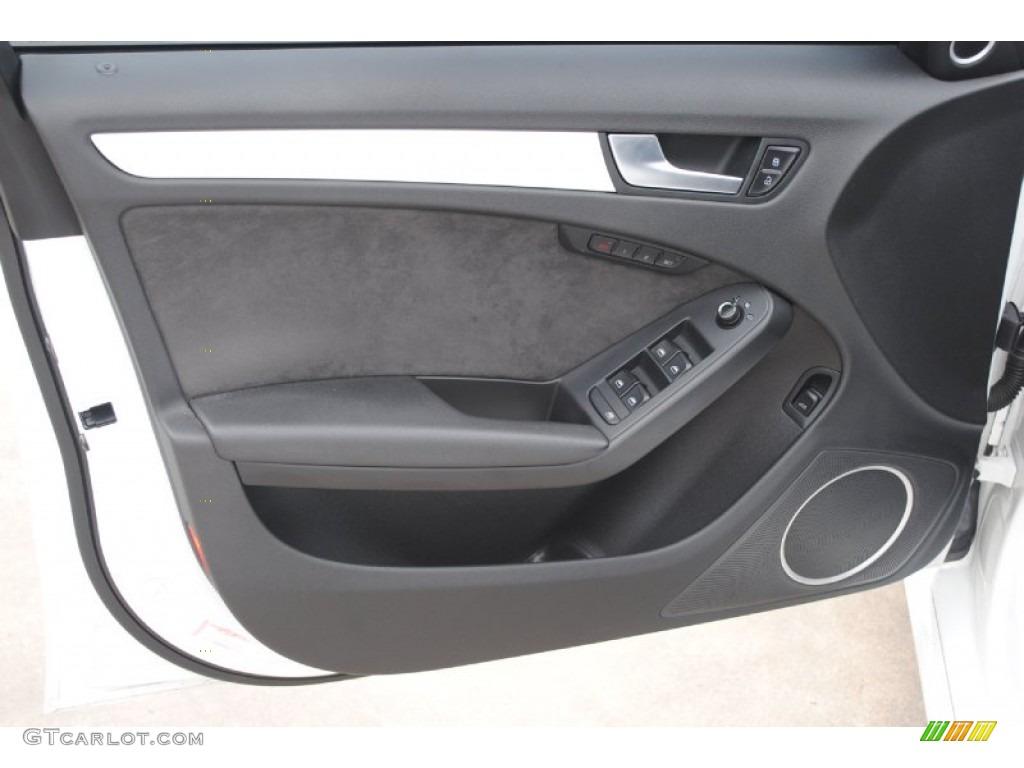 service manual repair 2011 audi a4 door panel diy b7 window regulator tutorial. Black Bedroom Furniture Sets. Home Design Ideas