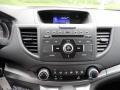 Black Controls Photo for 2013 Honda CR-V #80945949