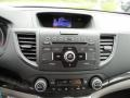 Gray Controls Photo for 2013 Honda CR-V #80946081