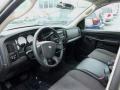 2005 Light Almond Pearl Dodge Ram 1500 SLT Quad Cab  photo #8