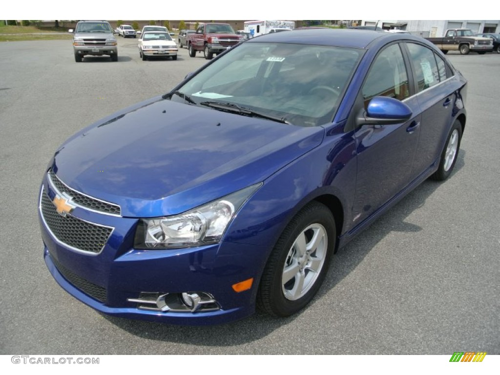 2013 chevrolet cruze specs and prices autoblog. Black Bedroom Furniture Sets. Home Design Ideas