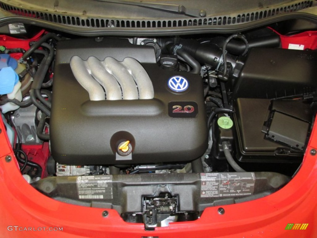 Engine 80958689 further Vag Group also Interior 20Color 47303738 likewise Dashboard together with Exterior 66919867. on vw engine codes