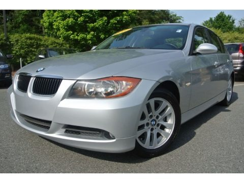 2007 bmw 3 series 328i sedan data info and specs. Black Bedroom Furniture Sets. Home Design Ideas