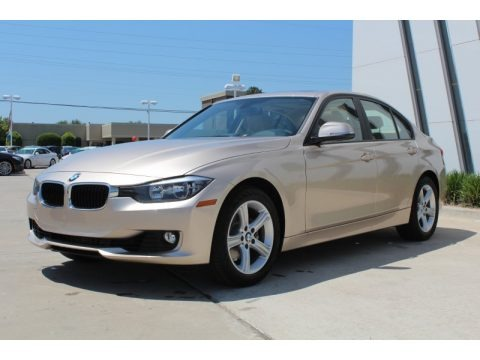 2013 bmw 3 series 328i sedan data info and specs - 2013 bmw 335i coupe specs ...