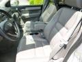 2010 Alabaster Silver Metallic Honda CR-V EX-L AWD  photo #15