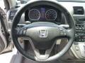 2010 Alabaster Silver Metallic Honda CR-V EX-L AWD  photo #22