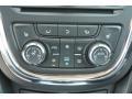 Ebony Controls Photo for 2013 Buick Encore #80997134