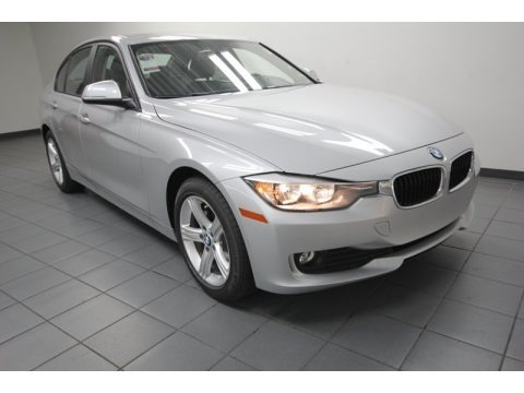 2013 bmw 3 series 320i sedan data info and specs - 2013 bmw 335i coupe specs ...