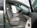 Parchment Front Seat Photo for 2009 Lexus RX #81017397